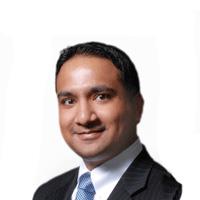 Anish Patel